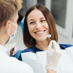 What is the Cost of Getting Dental Implants in New York City?
