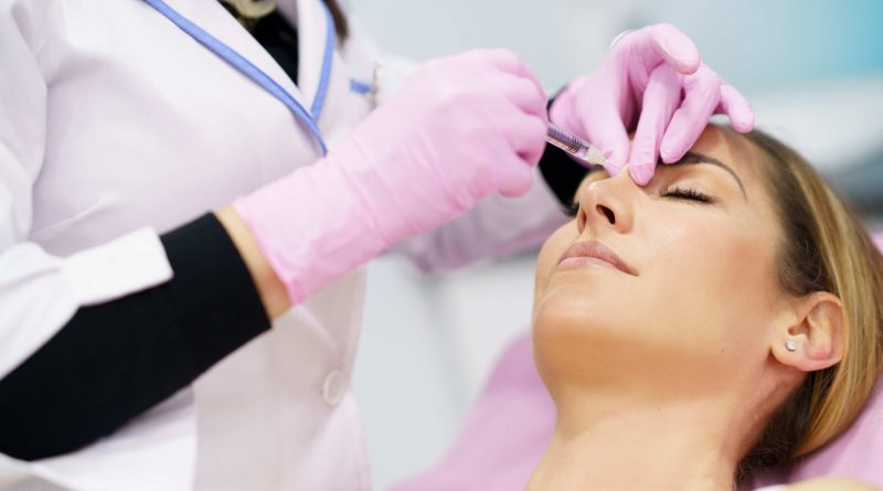 Candidates, Differences, Costs of Rhinoplasty in Turkey