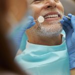 Cheapest Dental Implants in Istanbul with High Quality Brands and Equipment