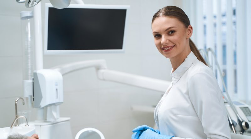 How Much Does it Cost to Get E-max Laminate Veneers in Istanbul?