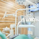 Dental Implant Prices in London Clinics and Hospitals