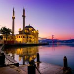 The Best Dental Clinic in Istanbul- Istanbul Dental Centres