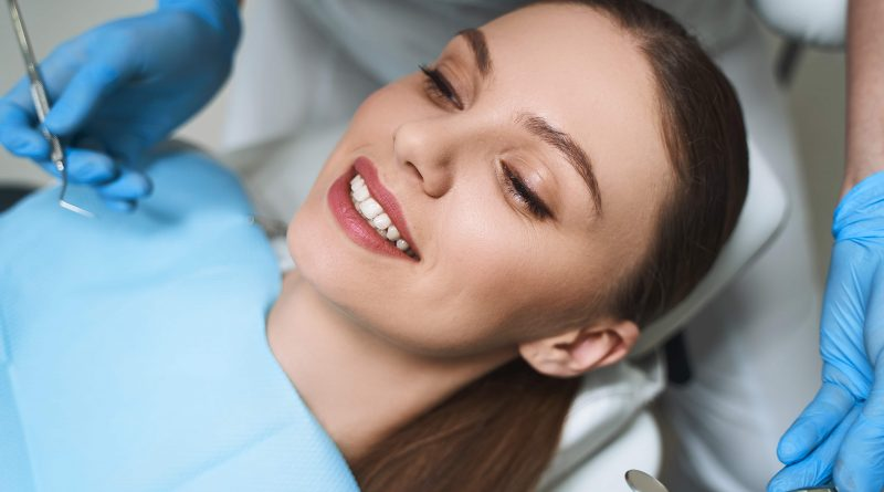 Dental Tourism and Holiday in Istanbul- Getting Cheap Dental Implants with High Quality