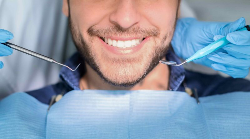 What is the Cost of Full Mouth Dental Implants in Antalya?