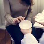 Breast Augmentation Including Lift and Implants in Turkey: What are the Costs?