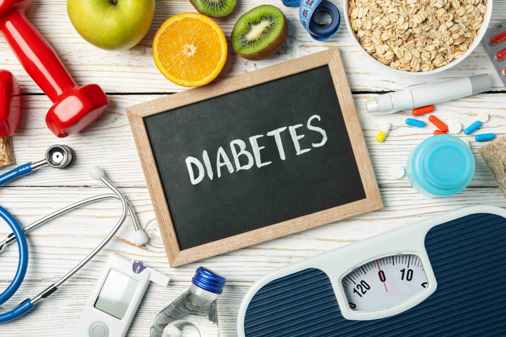 What is the Cost of Getting Metabolic Surgery in Turkey?