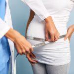 Tummy Tuck Cost in Istanbul Turkey- Mini and Full Abdominoplasty