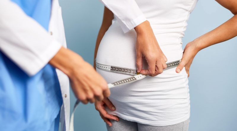 How Much For a Tummy Tuck in Istanbul?