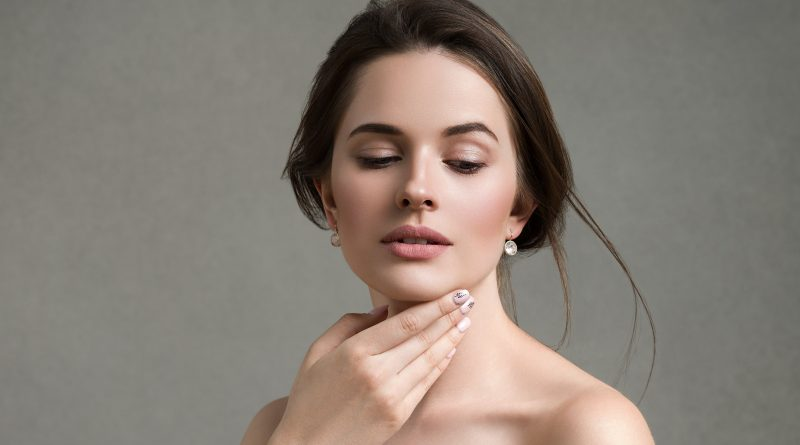 Revision Rhinoplasty Surgery in Istanbul: Costs, Candidates and Procedure