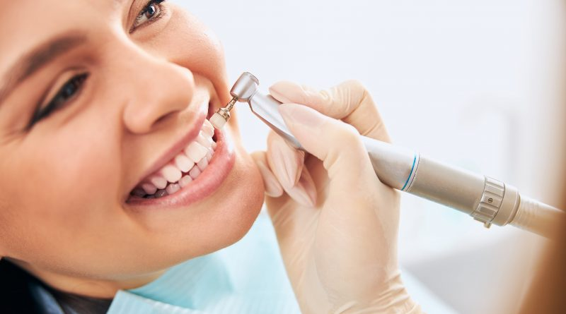 How to Get a Hollywood Smile in Antalya? Affordable Costs