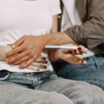 IVF Treatment Cost in Turkey- Causes and Prices in Other Countries