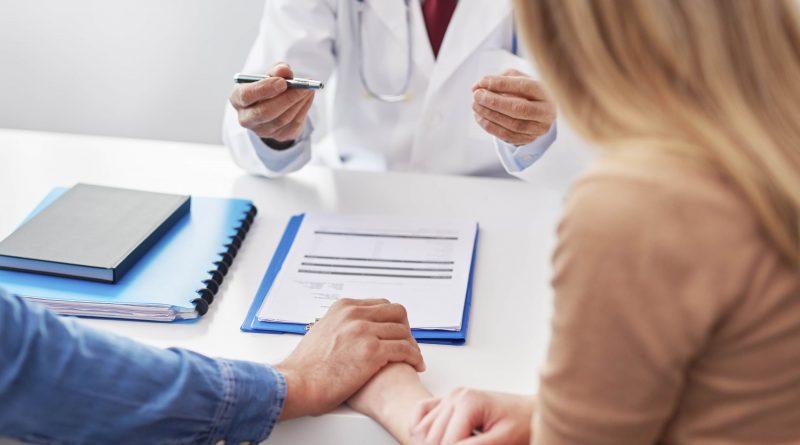 Najcenejša država za zdravljenje IVF v tujini?