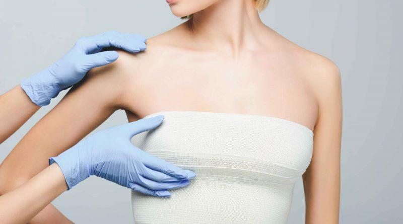 इस्तानबुल स्तन कटौती: के म इस्तानबुल मा कम लागत स्तन कटौती प्राप्त गर्न सक्छु?