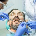 Why Get Dental Work in Antalya? Cheap Dental Procedures