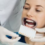 Teeth Whitening Options in Antalya and Affordable Costs