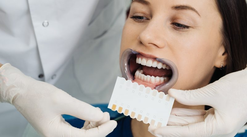 What are the Advantages of Emax and Zirconium in Antalya?