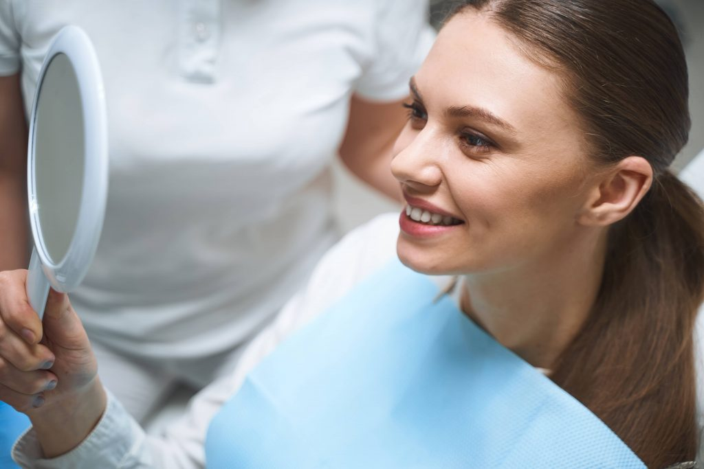 Getting Affordable Dental Vacation in Antalya for Implants