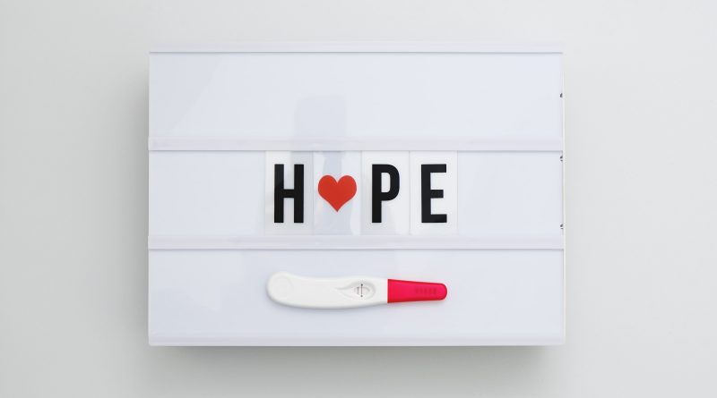 IVF zdravljenje v Turčiji z izbiro spola