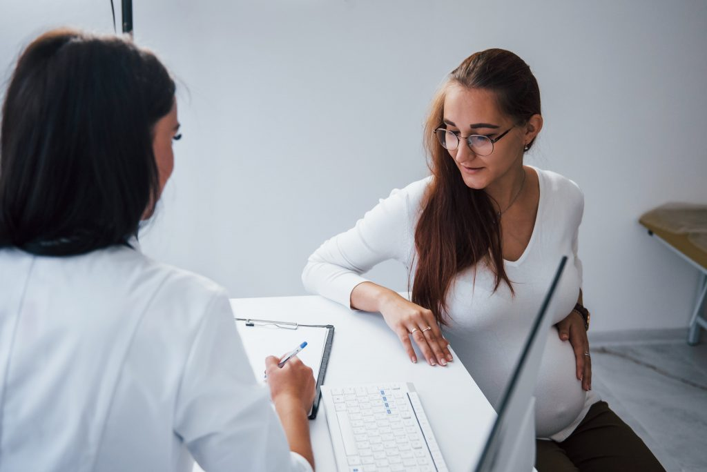 IVF Treatment Protocols in Turkey- Legislation for IVF in Turkey