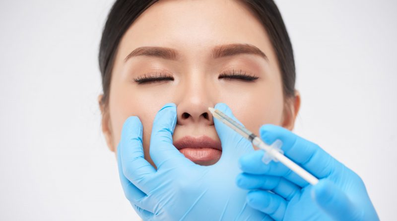 Why is Turkey the Best Country to Get a Nose Job?